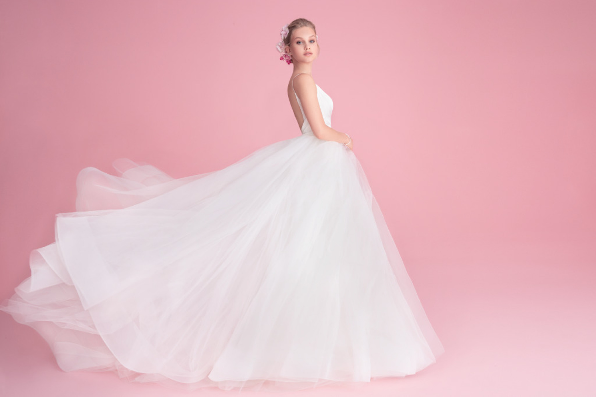 Wedding dresses bridesmaid dresses ma carr bridal buffalo wedding dresses bridesmaid dresses ma carr bridal buffalo rochester and wny716 667 2502 ombrellifo Image collections