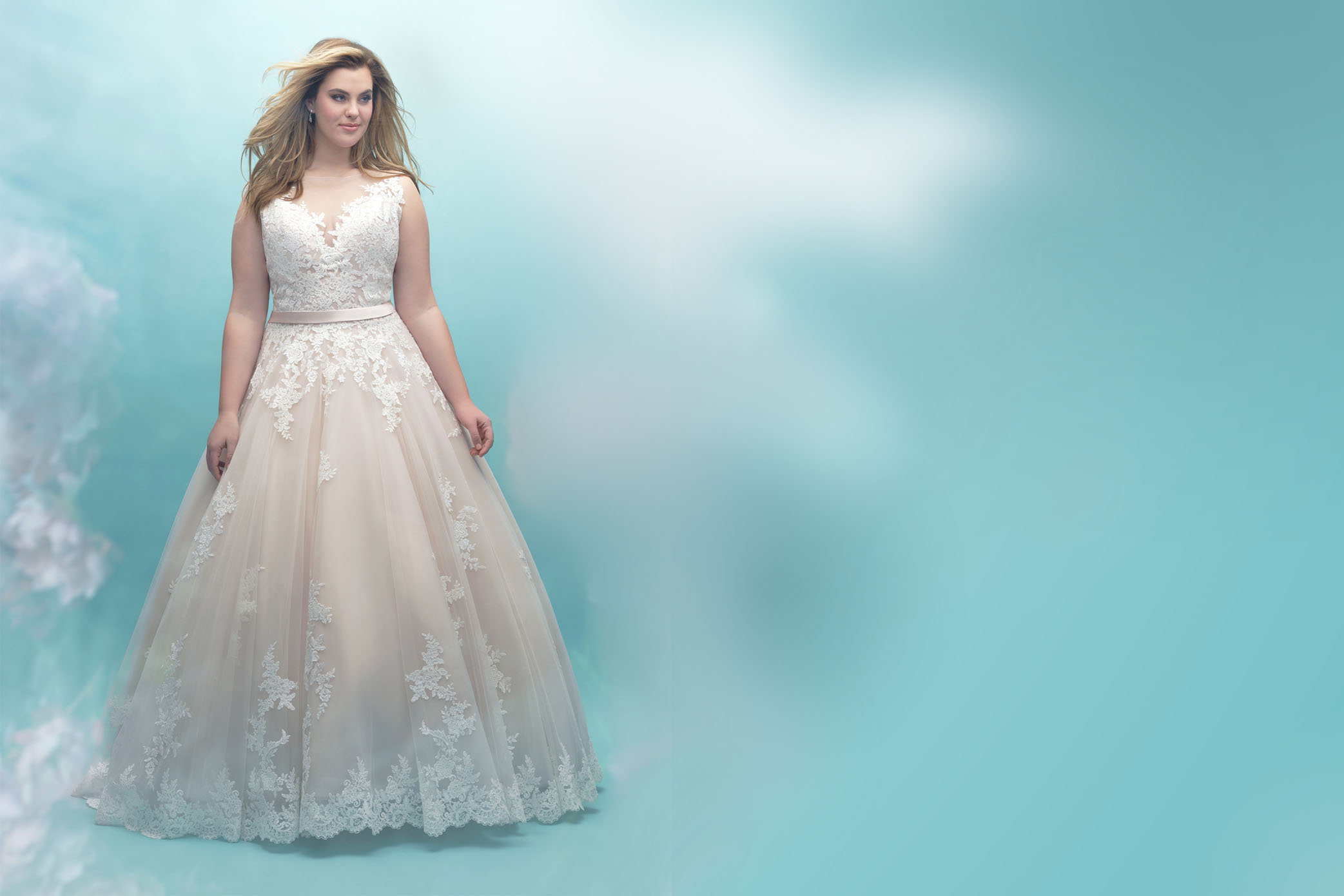 Wedding Dresses Bridesmaid Ma Carr Bridal Buffalo Rochester And Wny 716 667 2502