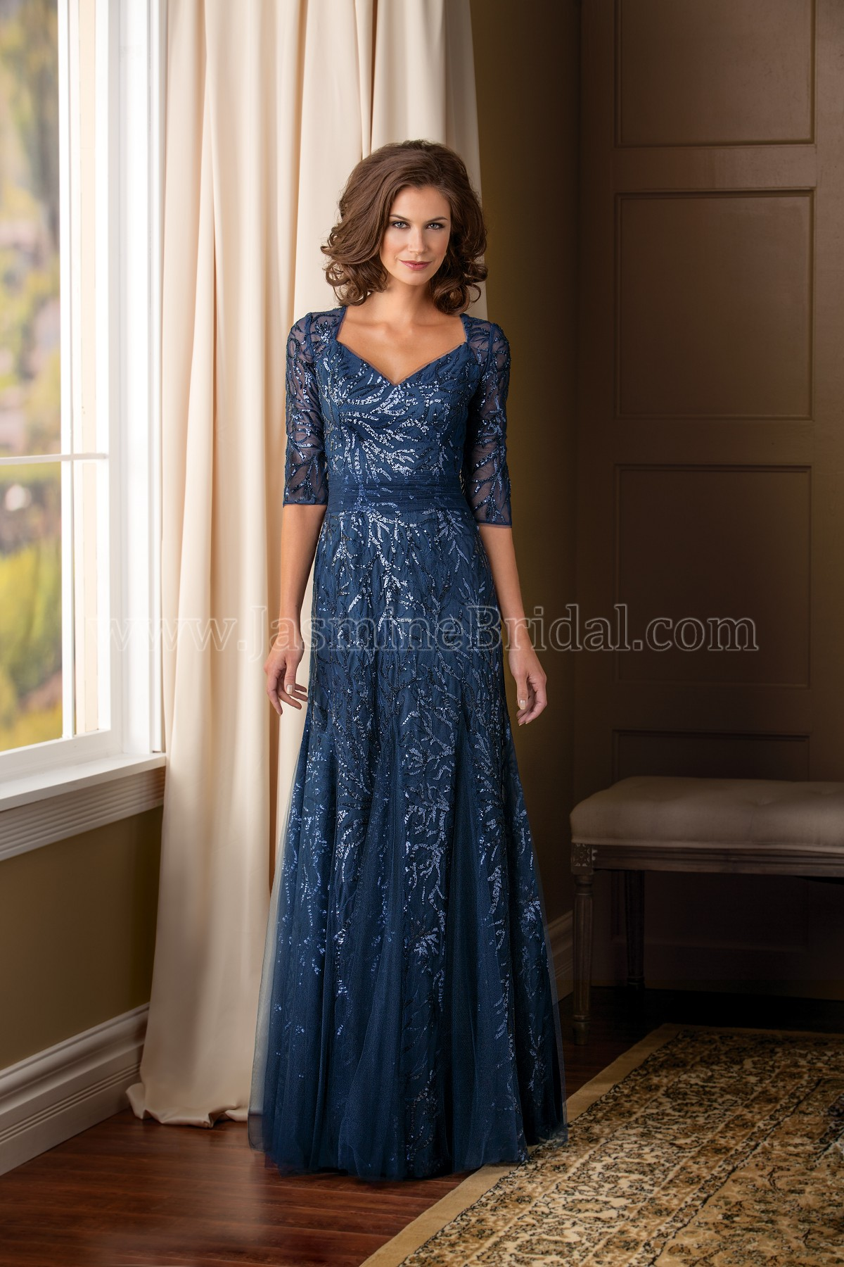 ce168ae2531 Jade Mother Of The Bride Dresses 2017 - Gomes Weine AG